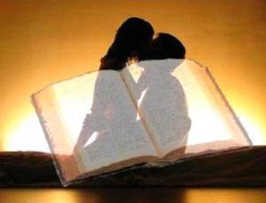 biblia-y-matrimonio