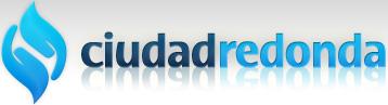 logo_ciudadredonda